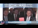 16-17.11.2014 Háborús hírek a frontvonalról. Legfrissebb hírek Ukrajna ma