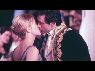 «Кейт и Лео» (2001): Трейлер №2 (дублированный) / http://www.kinopoisk.ru/film/724/