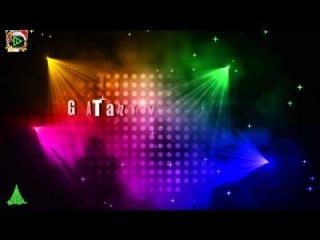 250 views Türkmen Party Taze Yyl 2015 28.12.2014 19:00