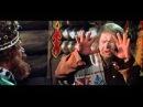 Варвара-Краса, длинная коса (1969) Полная версия