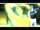本格的Europop ボッキー♂ミナージュ Bocki Minaj Starhips 兄誕2012 For Billy Herrington 43rd Birthday