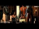 1453 Завоевание. Русский трейлер (субтитры), 2012 (HD)