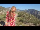 Trayvon Martin Tribute - In The Arms of An Angel - Sarah McLachlan Cover by Ava Capra