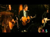 Randy Travis &amp Josh Turner - Would You Go With Me (HQ)