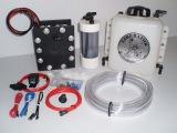 Автомобильные электролизеры водорода Магазин