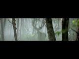 Woodkid - The Deer (dir. Yoann Lemoine)