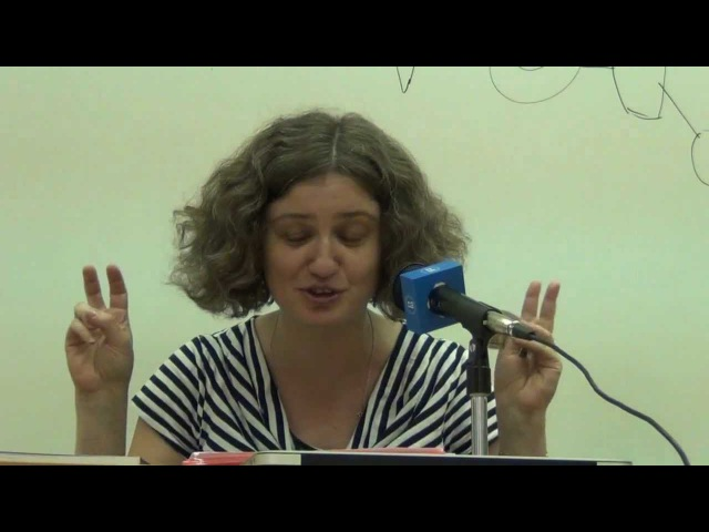 Ямпольская А.В. К вопросу о мотивации феноменологической редукции