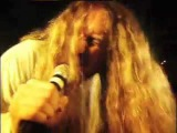Obituary - Evil Ways (Official Video)