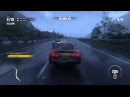 Driveclub epic fail :D