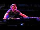 Jeff Mills Live @ The Liquid Room, Tokyo 1995