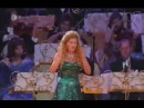 Mirusia Louwerse, André Rieu: Time to Say Goodbye