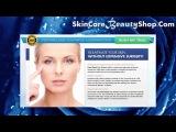 Rapid Repair Eye Serum Review Prevent Puffiness And Eye Bags Using Rapid Repair Eye Serum