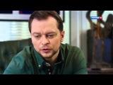 ОТЛИЧНОЕ КИНО! Мамина любовь HD версия!   Новые Русские мелодрамы смотреть онлайн