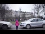КЛАССНЫЙ ФИЛЬМ! Осколки счастья 2015 HD версия   русская мелодрама новинка