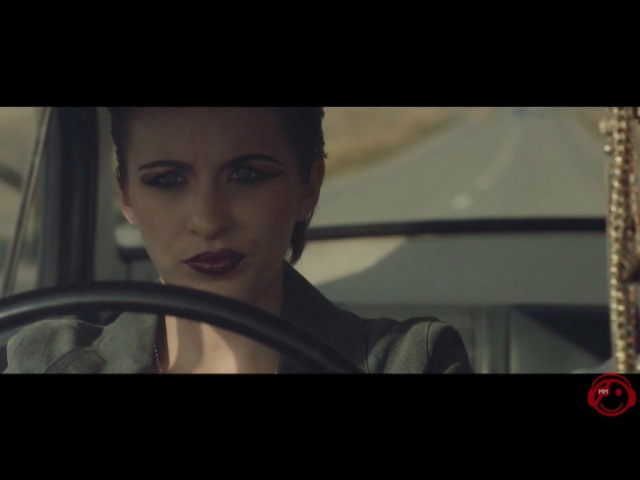 Photographer Susana - Find A Way (Music video