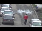 Драка Мужик с топором смотреть онлайн на камеру 20     новое видео5     новое видео