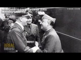 Untold History: Early US Imperialism, Hitler, Roosevelt, The Spanish Civil War