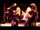 Symfomania - Улица роз Ария-Фест 2013 Official Music Video