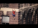 Stride Health: Alex Honnold's Urban Ascents (Full Film)