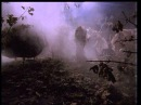 Fields of the Nephilim - Blue Water [HQ - HD 1080p]