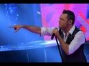Tiziano Ferro Lo Stadio The Voice Of Italy 2015