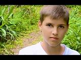 Lloyd Jansen van Vuuren ,12 year old boy singing Rather Be - Clean Bandit ft. Jess Glynne, cover