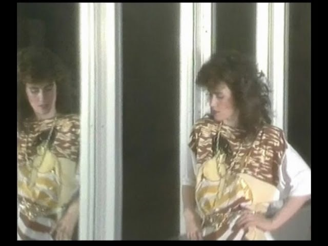 Светлана Разина и гр.Фея - Принцесса мечты 1989г
