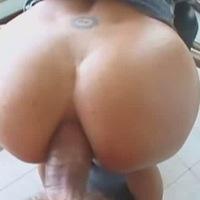 порно домашний оргазм вк
