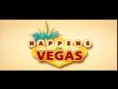 Однажды в Вегасе (What Happens in Vegas, 2008 (12+) - русский трейлер