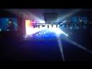 Открытие Звезды Красноярья сентябрь 2015 Праздничный концерт 3