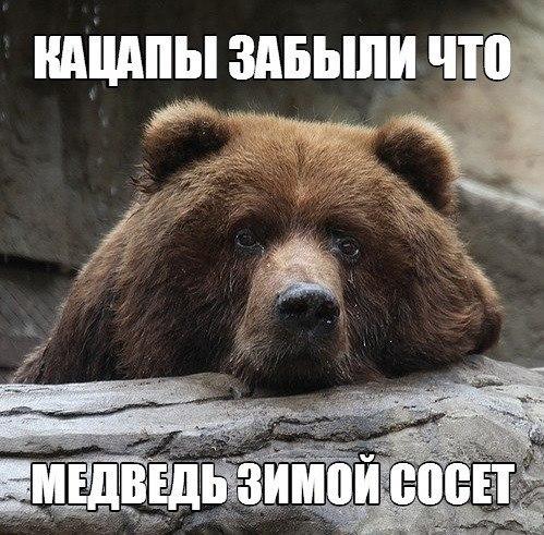 """Крымские марионетки претендуют на 14 млн долларов, которые Китай задолжал """"Укроборонпрому"""" - Цензор.НЕТ 4099"""
