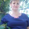Oksana Samodelova