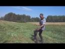 Охапка дров и плов готов(Full version)Remix