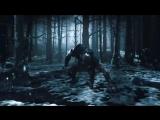 Оф. трейлер Mortal Combat X