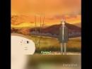 Тетрадь дружбы Нацуме. 2 сезон moment