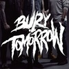 |♕| Bury Tomorrow |♕|