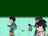 Наруто. Эндинг 3 // Naruto. Ending 3