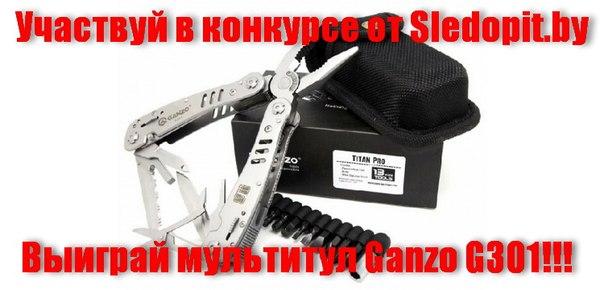 I6JhSdY6Xyc.jpg