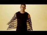 Eliad Cohen - Hot Guy
