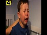 Тот самый фанат ван Перси, который плакал после перехода Робина