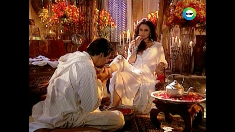 Свадьба жади и зейна 162 серия смотреть онлайн