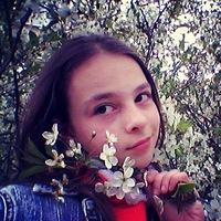 Алина Ивашкина