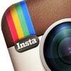Биржа рекламы instagram