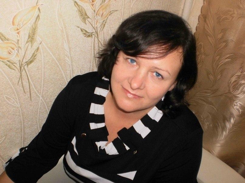 Ольга Романова, Наро-Фоминск - фото №4