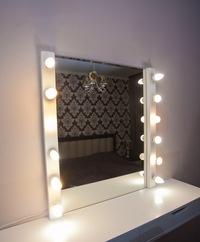 лампа для фото макияжа