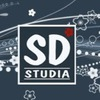 SD-studia - кукольная миниатюра и творчество