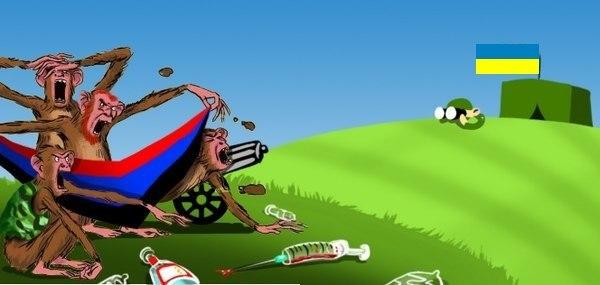 Могерини заверила украинский МИД, что не говорила об автономии Донбасса - Цензор.НЕТ 7927