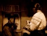 Батальоны просят огня. Серия 4 (1985)