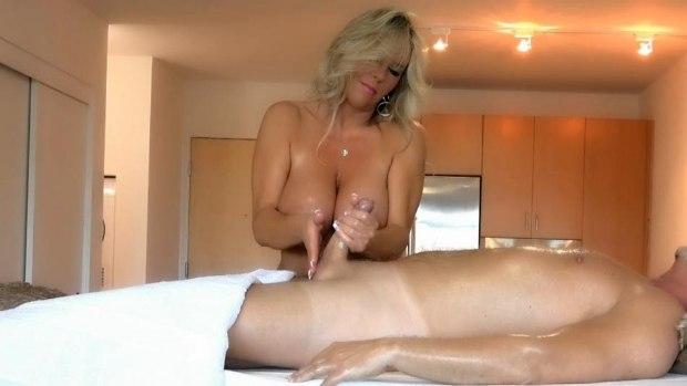 grattis sexfilmer afro massage stockholm