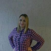 Валентина Гриценко